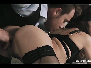 Riley Reid - The submission of Emma Marx: limits