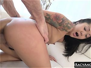 parent I Have Never splattered So firm Before #two Saya Song, Cleo Vixen, Kenzie Reeves, Katya Rodriguez, Toni Ribas