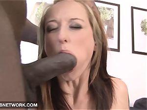 inner cumshot white slit gigantic black lollipop gonzo