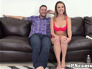 webcam stunner Dillion Harper cockriding